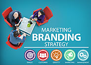 Produit - The Best Branding Promotion Company in USA