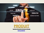 Produit Top Product Innovation Solution Provider Company