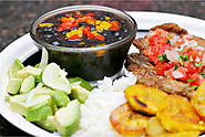Great Cuban Foods You Should Try