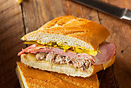 4 Must-Try Cuban Dishes That Will Make You Crave for More