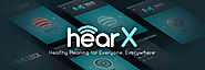 South Africa's HearX Set To Usher In A 'Lifetime Of Music' With dbTrack - WeeTracker