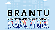 While Gearing Up For The Launch of Its First Venture, E-commerce Venture Builder Brantu Picks Up USD 1.2 Mn Seed Inve...