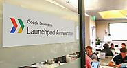 Google Launchpad Accelerator Africa Class 2 Comes To South Africa - WeeTracker
