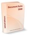 Document Suite 2008 by JetDraft Software