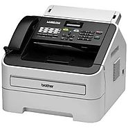 Top 7 Best Brother Fax Machines in 2018 Reviews (June. 2018)