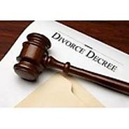 Trusted Divorce Lawyers.