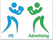 Advertising and Public Relations: