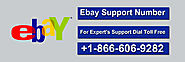 Ebay Support Number +1-800-362-6015 | Ebay Contact Number