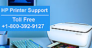 Find the HP Printer URL for Sharing from HP Printer Support Team | Technical Support