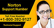 Find Norton Antivirus with the Product Key from Norton Technical Support Team?