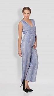 Online shopping for Jumpsuits for women-Jumpsuits Collection for women-Shophoipolloi.com
