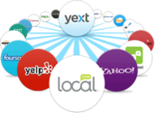 Local.com - Advertise With Us