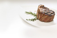 Restaurants and Restaurant Reservations | OpenTable