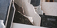 Granite & Quartz Worktops- Stone Experts - Surrey Marble and Granite