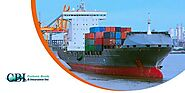 How to get a Continuous Customs Bond to Import Goods?