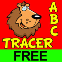 ABC Tracer