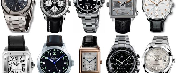Headline for Cheap replica watches china