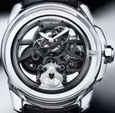 Cartier ID One And Cartier ID Two Concept Watch