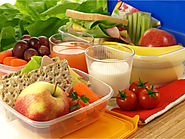 Boosting Your Health with a Balanced and Nutritious Diet