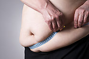 Medical Weight Loss: What You Need to Know