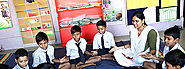 Life First's local smoking cessation programs in various schools to aware the next generation