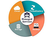 Best Managed service Provider