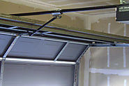 Best Garage Door Spring Replacement and Installation Services