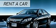Car Hire Online in Mumbai | Online Car Booking | Hire Online