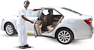 Car Rental Services in Mumbai with dirver That Will Help You