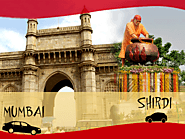 Why Car Hire Mumbai to Shirdi is More Affordable Than Other Services
