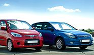 Local Car Hire Company | Book Our Local Car Services in Mumbai