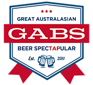GABS Beer, Cider & Food Fest