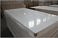 Get Home the Comfort of Fiber Cement Sheets and MGO Boards
