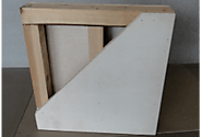 Fiber Cement Sheets Available at Wholesale Prices Online