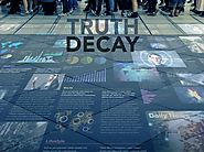 Rand: Truth Decay: Fighting for Facts and Analysis