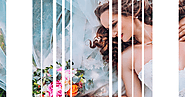 Best Wedding Photography tips you should know before the Wedding Shoot