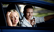 Auto Title Loans Online Raise Money During Urgent Fiscal Situation