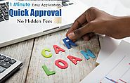 Cash Loans On Car Title Swift Cash Help Online For Your Vehicle
