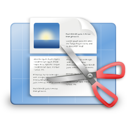 Headline for PDF Mod is a simple application for modifying PDF documents.
