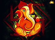 Sukti Haran Shambhashti Chaturthi vrat provides happiness and prosperity