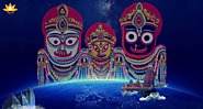 Across The World - Top 10 Jagannath Temples