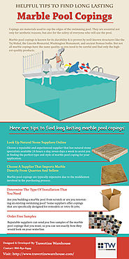 Helpful-Tips-to-Find-Long-Lasting-Marble-Pool-Copings