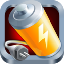 Battery Saver - Improve the Battery Life