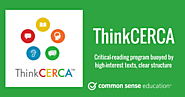 ThinkCERCA Review for Teachers | Common Sense Education