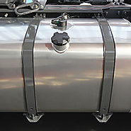 Scout Gas Tanks | Aluminum Fuel Tanks | Diesel Tanks in NJ, USA