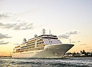 Turks and Caicos - Cruises King Travel & Tours