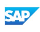 Find HANA Solutions | Overview | HANA - In-Memory Computing | SAP