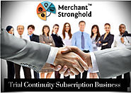 How to Reduce Chargeback in Trial Continuity Membership Business?