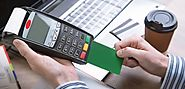 Get High-Risk Merchant Account For Your Business