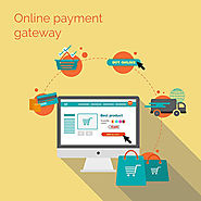 How to choose the right payment gateway for your business?